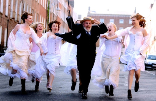 bloomsday-dublin-frolic